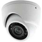 Видеокамера Tantos TSc-EBm960pAHDf (3.6)