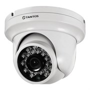 Видеокамера Tantos TSc-EB720pAHDf (2.8)