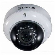 Видеокамера Tantos TSc-DVi1080pAHDv (2.8-12)
