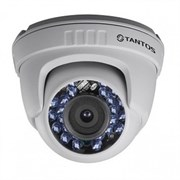 Видеокамера Tantos TSc-EB720pTVIf (2.8)