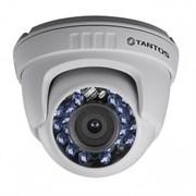 Видеокамера Tantos TSc-EB1080pTVIf (2.8)