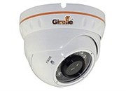 Видеокамера Giraffe GF-VIR4310AHD-VF v2