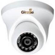 Видеокамера Giraffe GF-DIR4323AXM2.0
