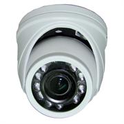 Видеокамера Giraffe GF-IPVIR4306MP2.0 v3