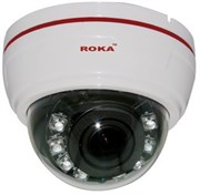Видеокамера Roka R-3115