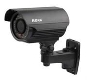 Видеокамера Roka R-3020