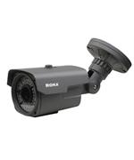 Видеокамера Roka R-3030