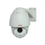 Видеокамера Roka R-3130