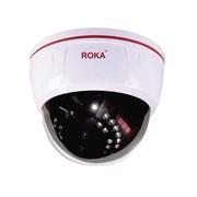 Видеокамера ROKA R-3124