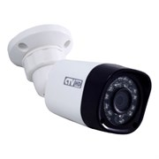 Видеокамера CTV-HDB361A SE