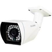 Видеокамера CTV-HDB281A PM