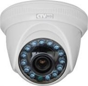 Видеокамера CTV-HDD3620A FP