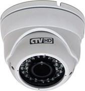 Видеокамера CTV-HDD2820A M