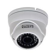 Видеокамера CTV-IPD2820 VPEM