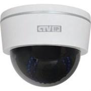 Видеокамера CTV-IPD2840S VPP