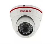 Видеокамера Roka R-2010W(v2)