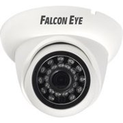 Видеокамера Falcon Eye FE-ID1080MHD/20M