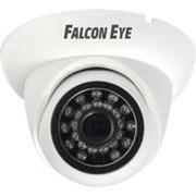 Видеокамера Falcon Eye FE-ID1080MHD/20M