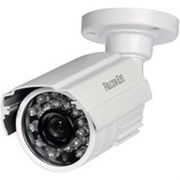 Видеокамера Falcon Eye FE-IB720AHD/25M