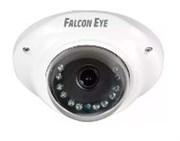Видеокамера Falcon Eye FE-SDA720AHD/10M