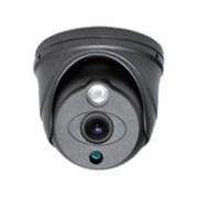 Видеокамера Falcon Eye FE-ID80C/10M