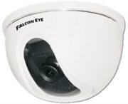 Видеокамера Falcon Eye FE-D80C