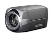 Видеокамера Falcon Eye FE-90Z