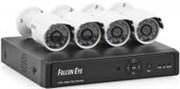 Комплект видеонаблюдения Falcon Eye FE-0216-KIT PRO 16.4