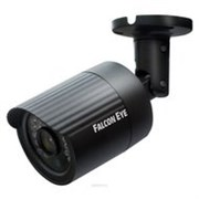 Видеокамера Falcon Eye FE-IPC-BL100P Eco