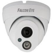 Видеокамера Falcon Eye FE-IPC-DL100P Eco