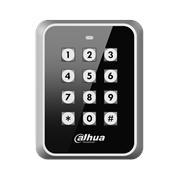 Кодовая клавиатура Dahua ASR1101M