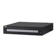Видеорегистратор Dahua DHI-NVR608-128-4KS2