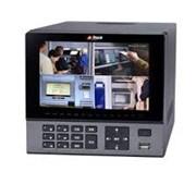 Видеорегистратор Dahua DHI-HCVR0804AH-VD