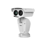 Тепловизионная камера Dahua DH-TPC-PT8620AP-TA25