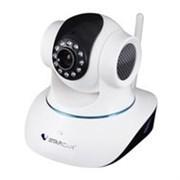 Видеокамера VStarcam T6835WIP