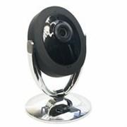 Видеокамера VStarcam C7893WIP