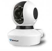 Видеокамера VStarcam C8823WIP