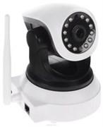 Видеокамера VStarcam Y7824WIP