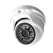 Видеокамера Polyvision PD-A1-B2.8 v.2.3.2