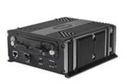 Видеорегистратор Hikvision DS-M7508HNI