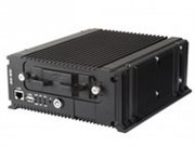 Видеорегистратор Hikvision DS-MP7504