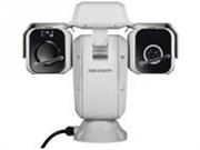 Видеокамера Hikvision DS-2TD6166-50B2L
