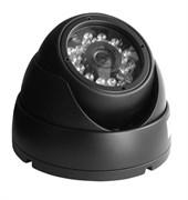 Видеокамера VIZIT ODС-701-3.6
