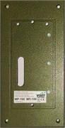 Монтажная пластина Vizit MP-440