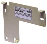 Монтажный комплект Vizit МК-341