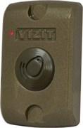 Считыватель VIZIT RD-4F
