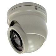 Видеокамера Jassun JSH-DPM100IR 2.8
