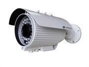 Видеокамера Optimus AHD-M011.0(6-22)