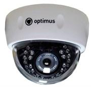Видеокамера Optimus IP-E022.1(3.6)AP_V2035