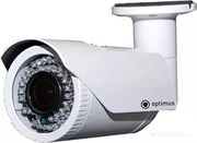 Видеокамера Optimus IP-E014.0(4.0)P